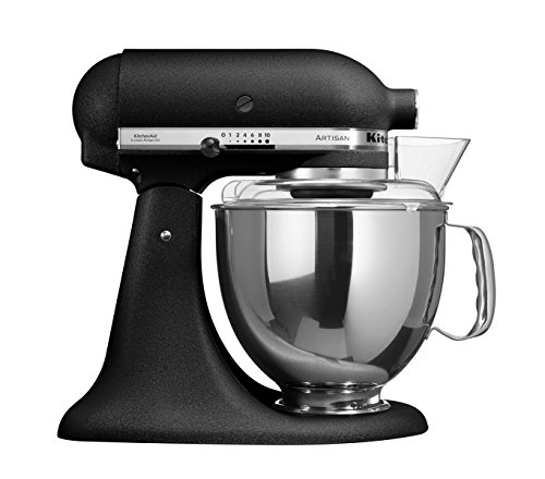 kitchenaid-5ksm150psebk-kitchenaid-robot-de-cocina-artisan-color-purpura