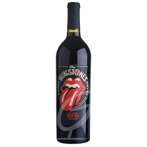 rolling-stones-forty-licks-merlot-wines-that-rock-2012-1-x-075l