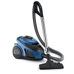 Dirt Devil Purpose for Pets Canister Vacuum at Sears.com