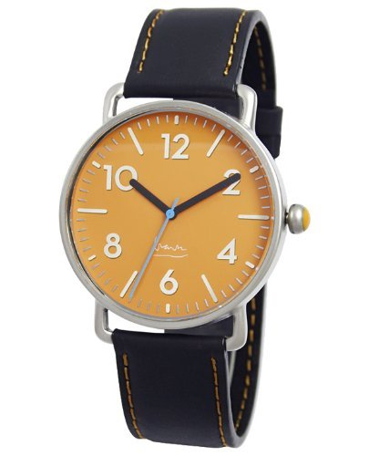 Projects-7102o-Witherspoon-Mens-Watch-Watch