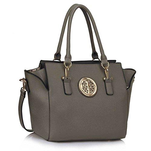trendstar-bolsa-mujer-color-gris-talla-l