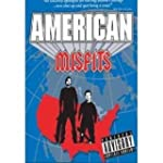 American Misfits [Import anglais]