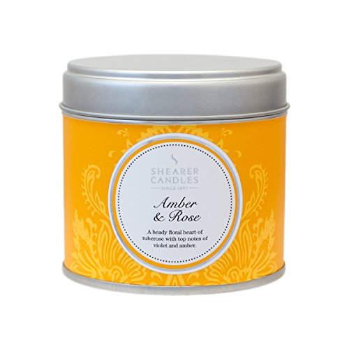shearer-candles-amber-and-rose-large-scented-silver-tin-candle-white