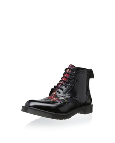 Dr. Martens Men's Anthony Lace Up Boot