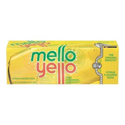 mello-yello-citrus-soda-12pk