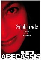 S�pharade