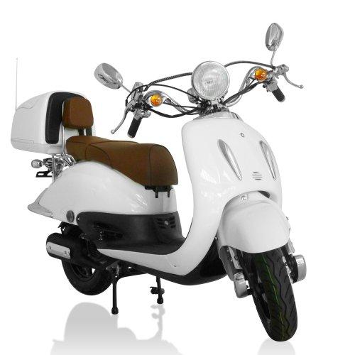 daelim motorroller kaufen 125ccm