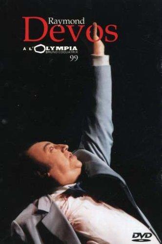 raymond-devos-olympia-99