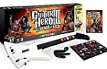 Guitar Hero 3: Legends of Rock - Stan...