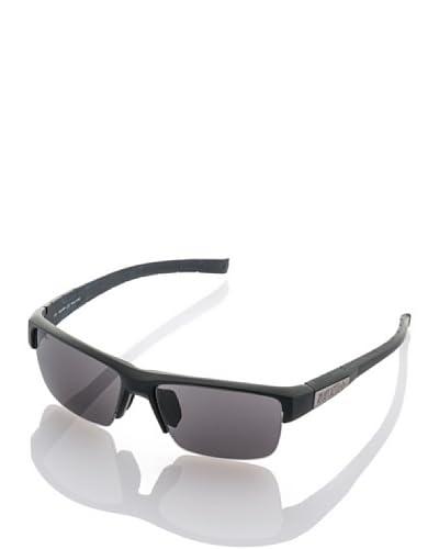 Zero RH+ Sonnenbrille RH-73601 schwarz