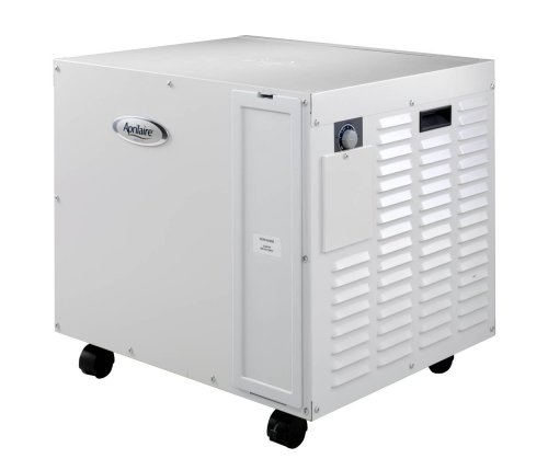Cheap Aprilaire 1710 Residential Portable Dehumidifier (B001FOPWB2)