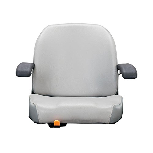 TimeCutter Deluxe Seat (Summer Folding Booster Seat compare prices)