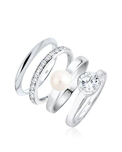 Elli Set de anillos