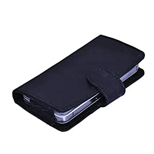 DSR Pu Leather case cover for Gionee Ctrl V4