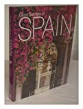 img - for Great gardens of Spain / Anneli Bojstad ; photography by Eduardo Mencos book / textbook / text book