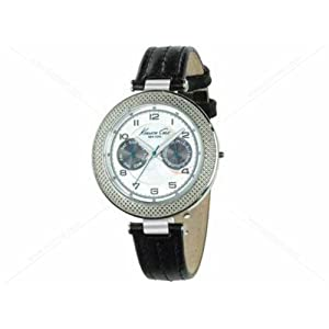 Kenneth Cole IKC2512 LADIES Watches