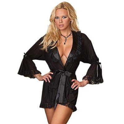 Sexy-Black-Knit-Chiffon.jpg