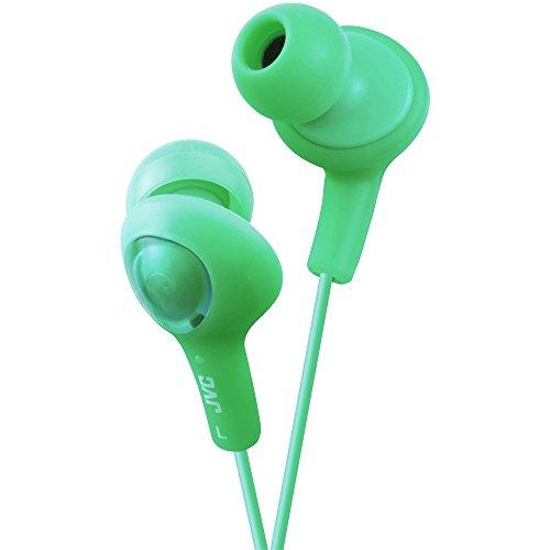 jvc-hafx5g-gumy-plus-inner-ear-headphones-green