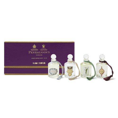 ladies-fragrance-collection-2013-5mleach-set-by-penhaligons-by-penhaligons