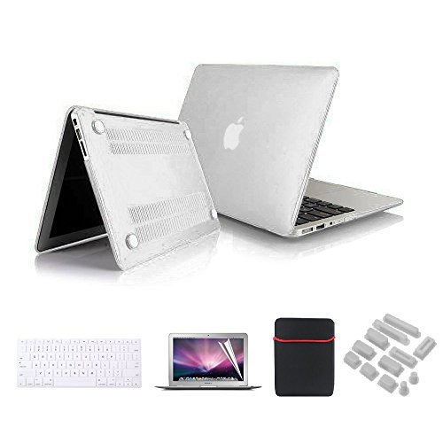 how to clear mac book for sale