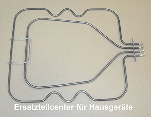 Bosch 212622 Base Oven Element