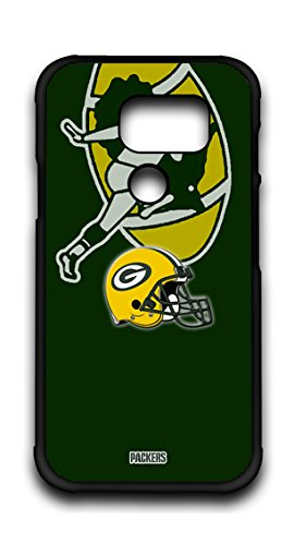 NFL Green Bay Packers Samsung Galaxy S7 Active Case DQ152307