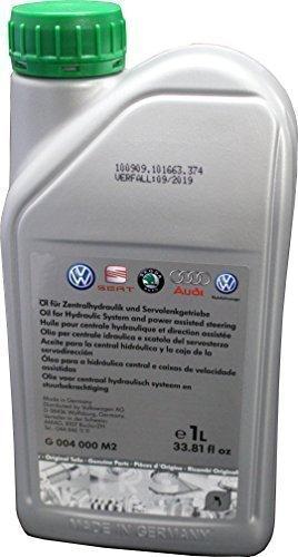 audi-skoda-olio-idraulico-1-litro