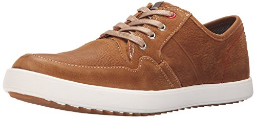 hush-puppies-mens-hanston-roadside-leather-sneaker-tan-leather-9-m-us