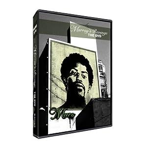Murs: Murray's Revenge the DVD