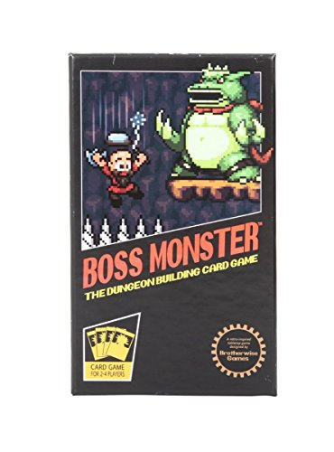 boss-monster-the-dungeon-building-card-game