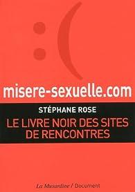 site de rencontres sexuelles nijvel