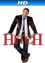 Hitch [HD]