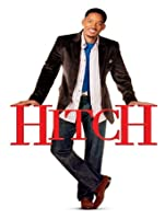 Hitch [HD]