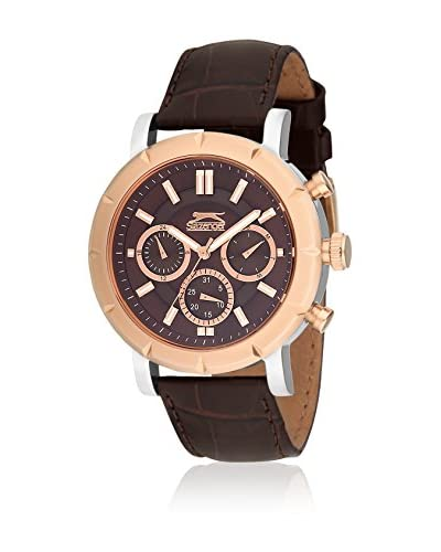 Slazenger Reloj SL 9.1129.2.01 / 45mm
