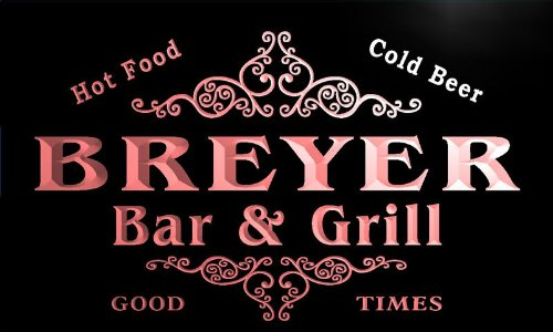 u05373-r-breyer-family-name-bar-grill-cold-beer-neon-light-sign-enseigne-lumineuse