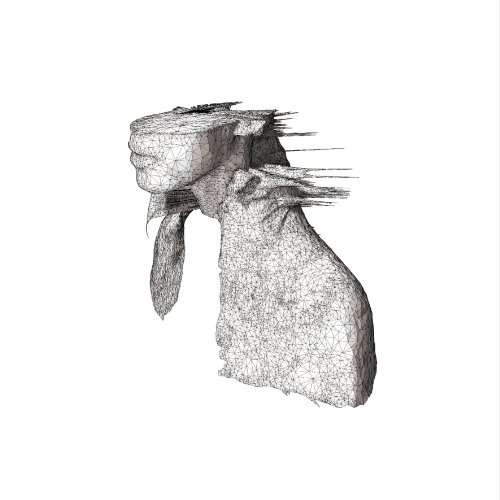 Coldplay - A Rush Of Blood To The Head [vinyl] - Zortam Music