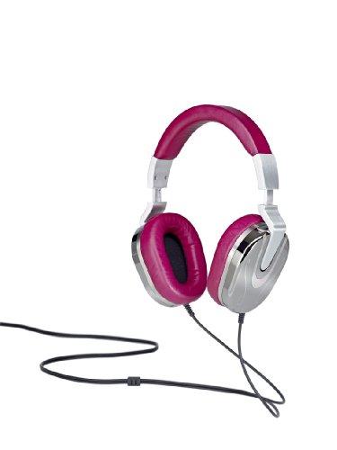 Ultrasone Inc. Edition 8 Julia Headphones
