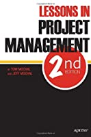 Lessons in Project Management, 2nd Edition ebook download