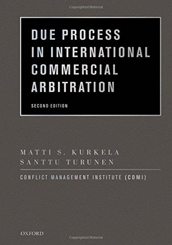 due-process-in-international-commercial-arbitration