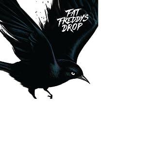 Blackbird (2LP) [Vinyl LP] [Vinyl LP]