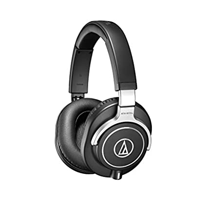 Audio-Technica-ATH-M70x-Over-the-ear-Headphones