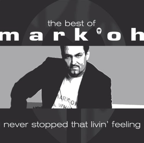 Mark Oh - The Best Of Mark