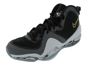 Nike Air Penny V 5 Mens Basketball Shoes 537331-001