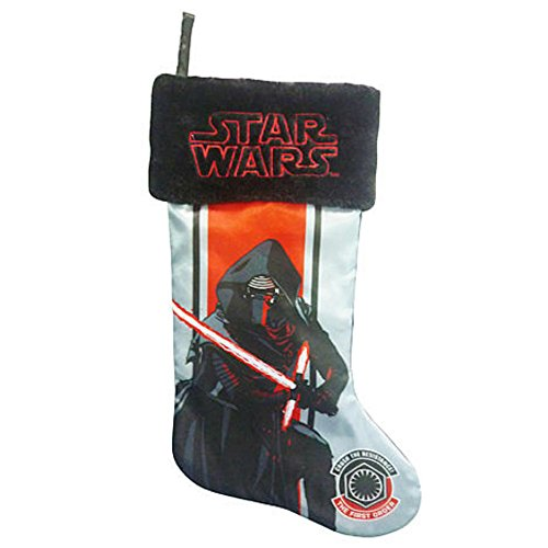 Star Wars 20 Inch