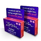 Zotrim - Twin Pack