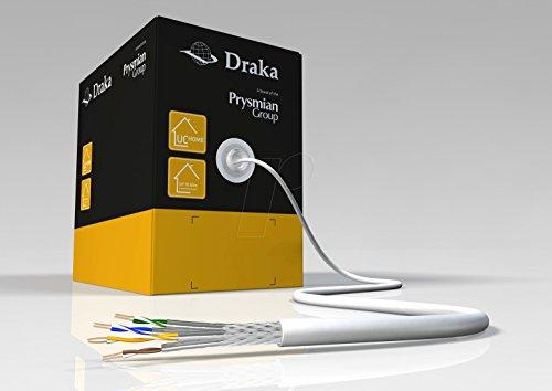 draka-uch74p100-verlegekabel-uc-home-cat7-s-ftp-100-m-ring-verlegekabel-netzwerk-21054081