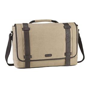 Targus Laptop Shoulder Bag 96