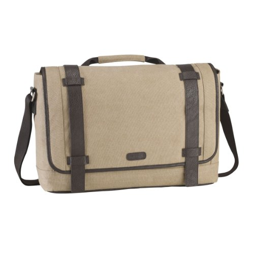 targus-tbm06401eu-city-fusion-messenger-laptop-bag-case-fits-156-inch-laptops-beige