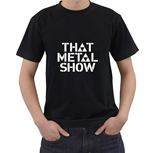 That Metal Show Cancelled by VH1 Classic No Season 15
