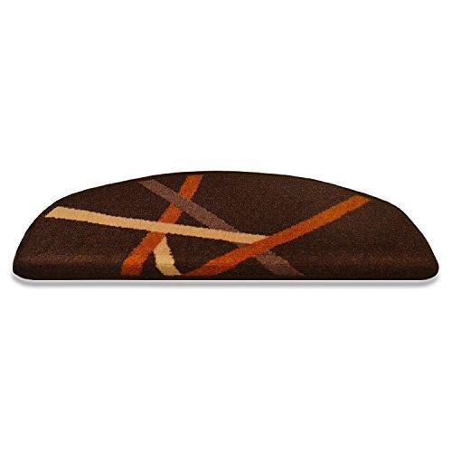 casa-purar-sphinx-non-slip-stair-carpet-tread-mats-15-pieces-28x65cm-brown-print-multiple-colours-av